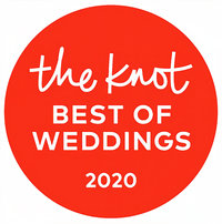 The-knot-best-of-weddings-2020-dot-logo
