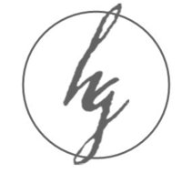 heathergray.graycircle.logo