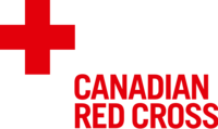 Canadian_Red_Cross.svg
