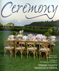 1_ceremony_magazine_orange_county_2014