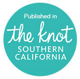 The-Knot-Icon