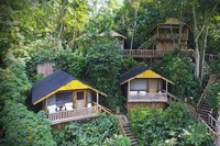 buhoma-guest-lodge_6