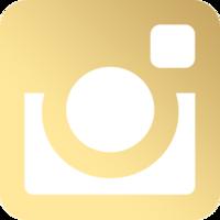 imoni-instagram-gold1