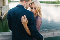 Nashville Wedding Photographer0057
