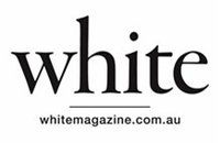 White-Magazine-Logo