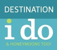Destination I Do Magazine 2016-01-23 02-06-01