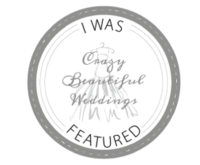 Crazy-Beautiful-Weddings