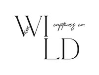 Wild Captures Co