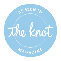 The-Knot-Badge-Magazine-1