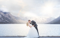 Victoria Blaire Best Kelowna Okanagan Wedding Photographer Whimsical|Romantic|Sentimental-20