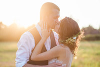 Eva-Rieb-Photography_Allison-Chad-Wedding-1402