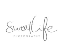 sweetlife GREY
