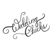 Wedding_Chicks_BADGE