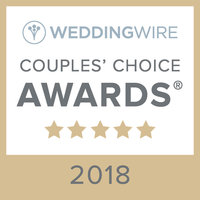 WeddingWire-SZBrand