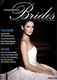 50 - CS Brides - Image
