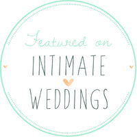 Featured+badge+round
