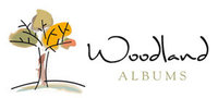 Woodland Albums Featured Photographer