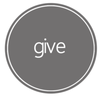 BUTTON_give