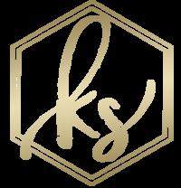 KS_submark