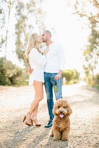 Erika & Saif-Jodee Debes Photography-17