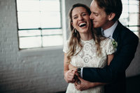 Bohemian wedding in Asheville, Asheville Wedding Photographer
