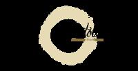 Apostol-Logo-Color