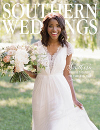southern-weddings-magazine-feature-key-west-destination-film-photographer