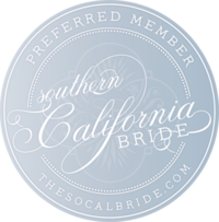 Southern_California_Bride_MEMBER_Badges_09-400X406