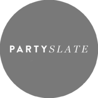 partyslate-badge-560x560