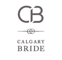 calgary-bride-badge_PNG-red-SMALL