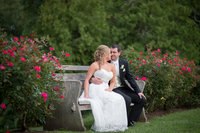 Keane Eye Photography-Megan-Mark-Waveny-Mansion-Wedding-1