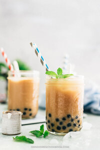 1705_Bubble-Tea_004