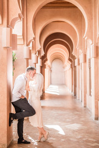 destinationweddingphotographer-3
