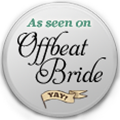 Offbeat-Bride-Badge