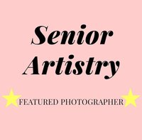 TheGraySenior.featuredphotographer