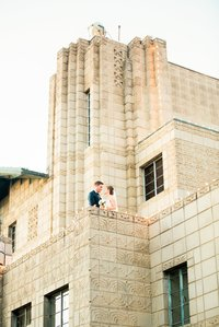 Arizona-Biltmore-Weddings-Phoenix_0355