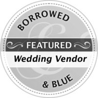 Featured_20171230214550BB-Blue-FeaturedWeddingVendor-hiRes