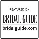 Featured-on-BridalGuide-150x150