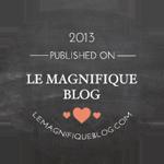LeMagnifiqueFeatured20131_zps4ce7ef97