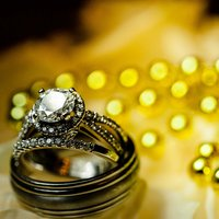 112-El-paso-wedding-photographer-El Paso Wedding Photographer_D11