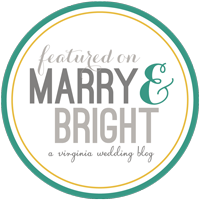 marry_bright