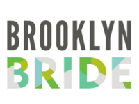 badge-brooklyn-bride