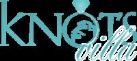 knots_logo1