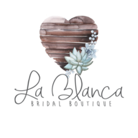 LaBlanca-TRANSPARENT