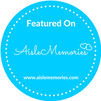 aisle.memories.feature.badge