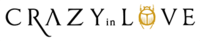 crazy-in-love-logo