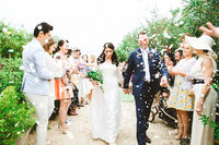 S + J Wedding in Sicily Torre di Scopello-39