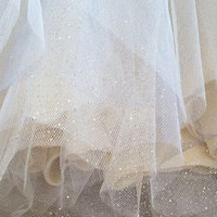 tulle___sparkles