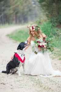 Kiralee Jones, Montana Wedding & Portrait Photographer