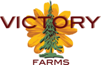 victory_farms